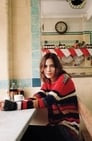 The Future of Fashion with Alexa Chung in New York