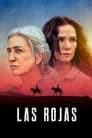 Las Rojas