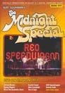 The Midnight Special Legendary Performances 1977