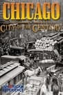 American Experience: Chicago City of the Century (3): Battle for Chicago