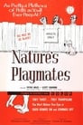 Nature's Playmates