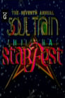 The 7th Annual Soul Train Christmas Starfest
