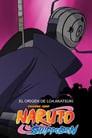 Naruto Shippuden: Creation of Akatsuki