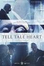 Steven Berkoff's Tell Tale Heart