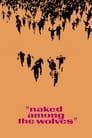 Naked Among Wolves