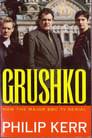 Grushko