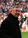 The Alex Ferguson Story