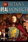 Britain's Real Monarch