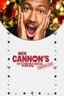 Nick Cannon's Hit Viral Videos: Holiday 2019