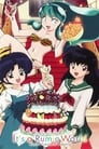It's a Rumic World: 50th Anniversary Weekly★Shonen Sunday