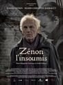 Zénon the Rebel