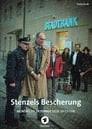 Stenzels Bescherung