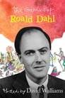 The Genius of Roald Dahl