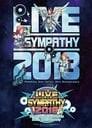 LIVE SYMPATHY 2018 Phantasy Star Series 30th Anniversary