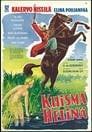 Kuisma and Helinä