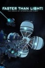 Faster Than Light: the Dream of Interstellar Flight