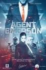 Agent Emerson