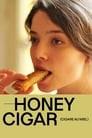 Honey Cigar