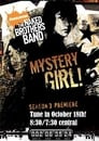 The Naked Brothers Band: Mystery Girl