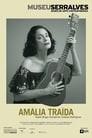 Amália Traída