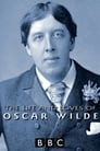 The Life and Loves of Oscar Wilde