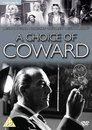 A Choice of Coward: Design for Living