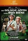 Golden Goddess of Rio Beni