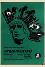Winnetou 2: Last of the Renegades