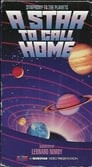 Symphony to the Planets: A Star to Call Home