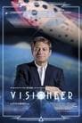 Visioneer: The Peter Diamandis Story