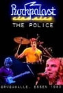 The Police: Live in Essen - Rockpalast 1980