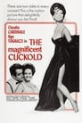The Magnificent Cuckold