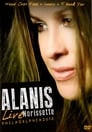Alanis Morissette: Live Philadelphia 2012