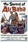 The Sword of Ali Baba