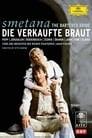 Smetana - The Bartered Bride
