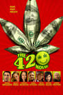 The 420 Movie