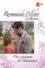 Rosamunde Pilcher: Das Geheimnis der Blumeninsel