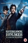 Sherlock Holmes: A Game of Shadows: Moriarty's Master Plan Unleashed
