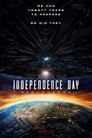 Independence Day: Resurgence - War of 1996