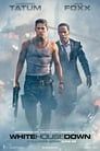 Meet the Insiders of 'White House Down'