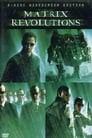 The Matrix Revolutions: Double Agent Smith