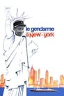 The Gendarme in New York