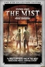 The Horror of It All: The Visual F/X of The Mist