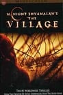 Deconstructing 'The Village'