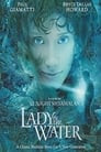 Lady in the Water: A Bedtime Story