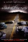 The Happening: A Day for Night