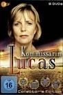 Kommissarin Lucas – Am Ende muss Glück sein
