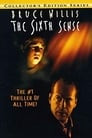 Music and Sound Design of 'The Sixth Sense'