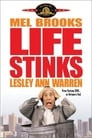 Life Stinks: Does Life Really Stink?