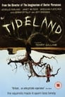 The Making of 'Tideland'